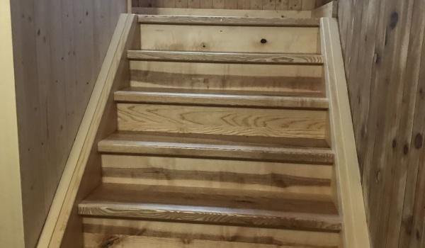 Holzbau